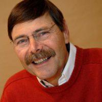 Gerd Wenzel