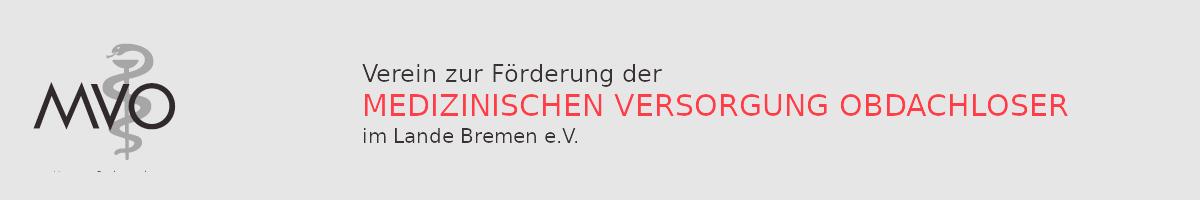 MVO Bremen