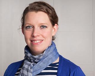 Katharina Kähler
